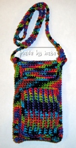 iphone4_case_crochet_close