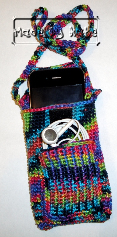 iphone4_case_crochet_open