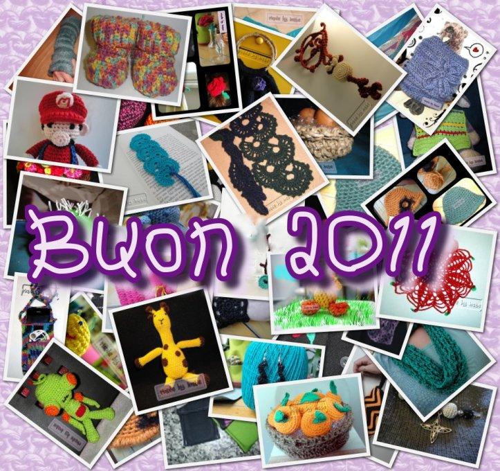 Buon_anno_madebykate