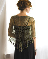 1-free-crochet-shawl-pattern