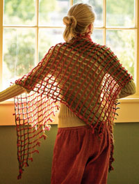 3-easy-crochet-shawl