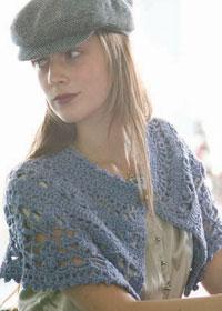 4-lace-shawl