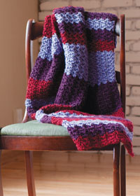 5-free-crochet-prayer-shawl-patterns