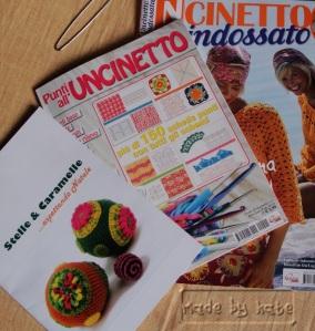 riviste_uncinetto_abilmente