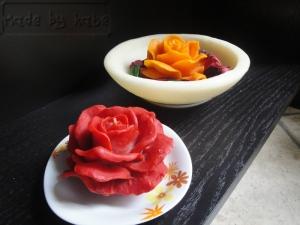 rose_candele_abilmente