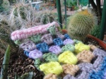 guanti_uncinetto_cactus