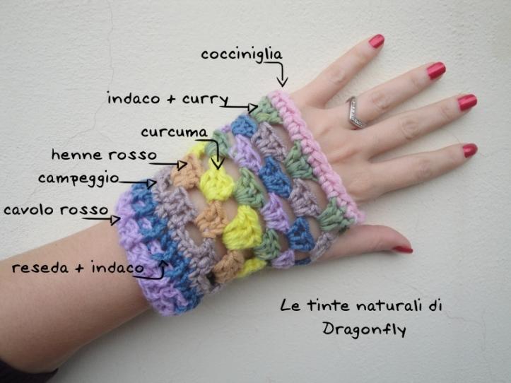 tinte_naturali_dragonfly