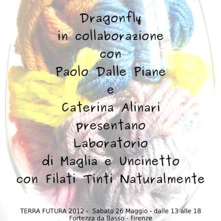locandina_terra_futura