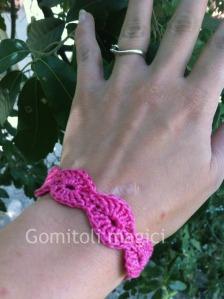 braccialetto-crochet