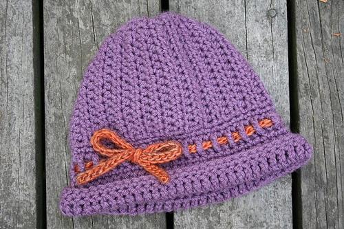 schema_cappello_uncinetto_gratis