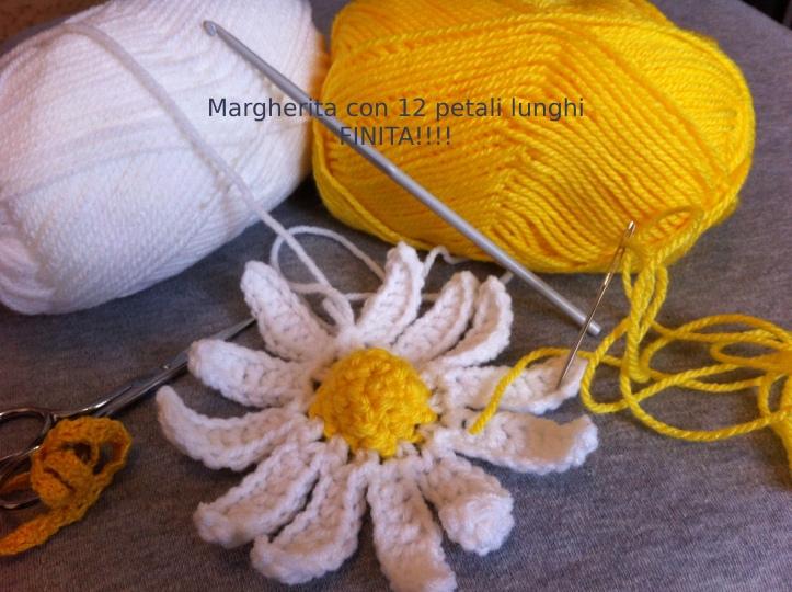 14_istruzioni_margherita_uncinetto