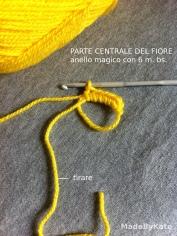 1_istruzioni_margherita_uncinetto