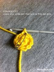 3_istruzioni_margherita_uncinetto