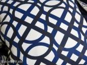 pattern gemma kay wagget