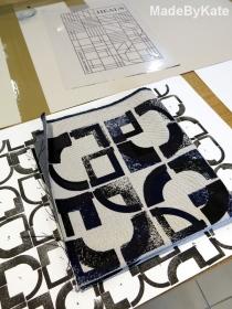 textile art london craft week