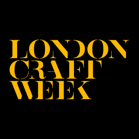 madebykate london craft week