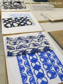 pattern by gemma kay wagget