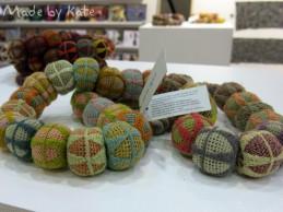 collana_crochet_sophie_digard