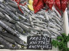 kate_jenkins_uncinetto_pesci