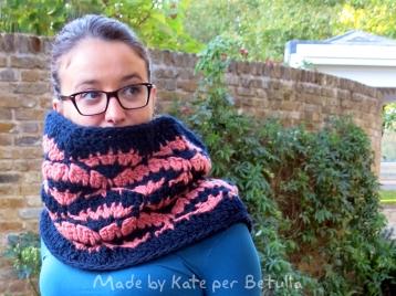 petali crochet pattern madebykate