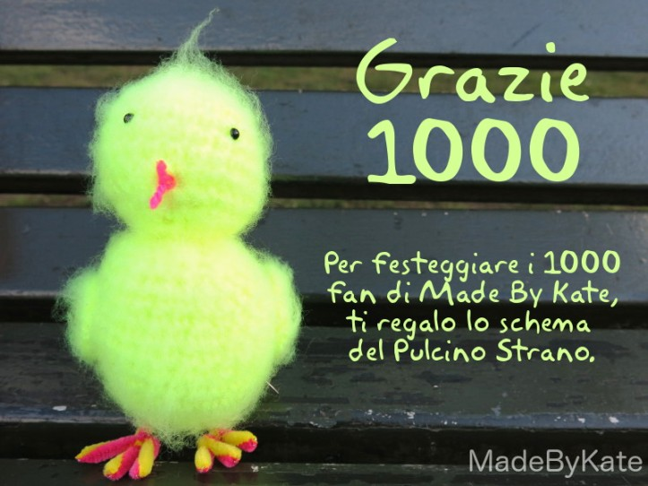 grazie 1000