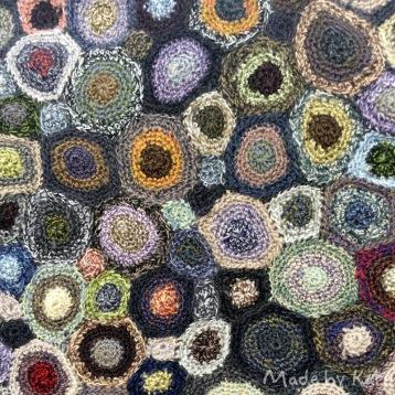 sophie_digard_crochet