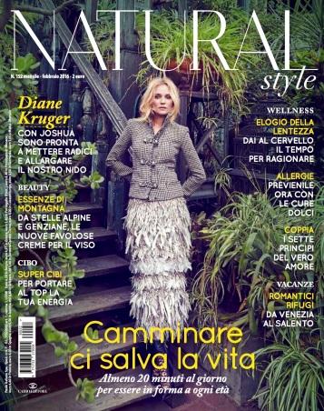 Natural_Style_Febbraio_copertina