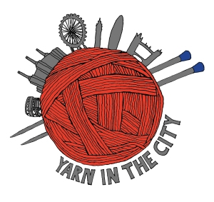 yarn-in-the-city