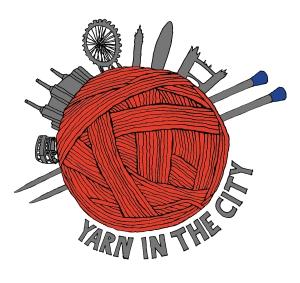 yarn-in-the-city