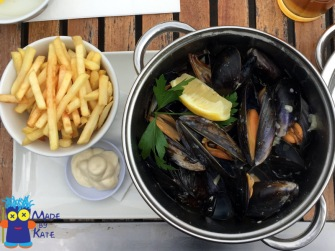 food-cozze-goodbye-london-kate