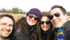 friends-amici-goodbye-london-kate-alinari