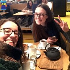 friends-mari-amici-goodbye-london-kate-alinari