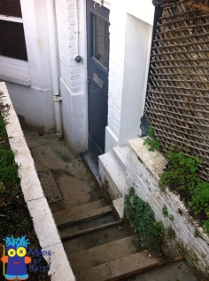 gentrification-ggoodbye-london-kate-alinari