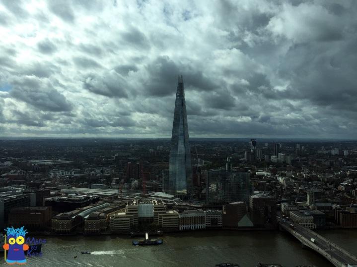 goodbye-london-kate-alinari