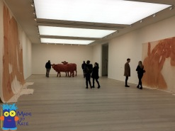 musei-goodbye-london-kate-alinari-saatchi-gallery