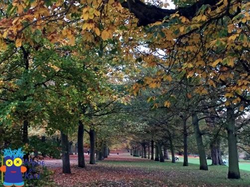 parks-goodbye-london-kate-alinari-greenwich