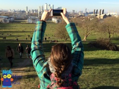 parks-goodbye-london-kate-alinari