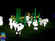 things-to-see-goodbye-london-kate-alinari-lantern-festival