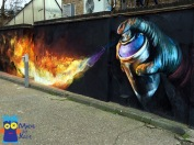 things-to-see-goodbye-london-kate-alinari-street-art