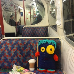 transport-goodbye-london-kate-alinari