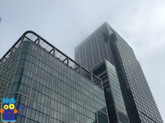 weather-goodbye-london-kate-alinari-canary-wharf