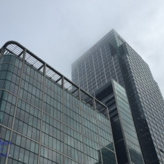 weather-goodbye-london-kate-alinari-canary-wharf