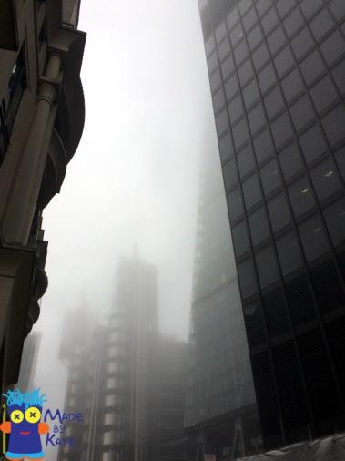 weather-goodbye-london-kate-alinari