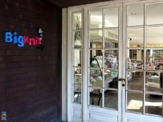 big knit cafe bangkok tipo strano