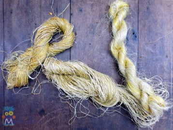 cambodia weaver silk