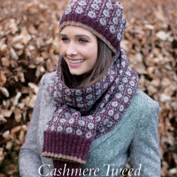 Cashmere_Tweed_Cover_1