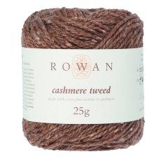 Rowan_Cashmere_Tweed