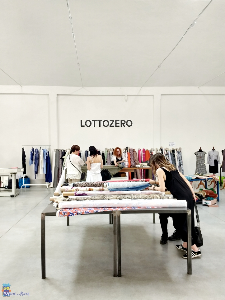 LottoZeroPratoKateAlinari00008