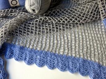 kate alinari projection shawl2